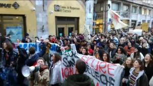 manifestazioen-studenti-pisa