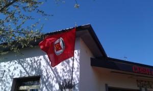 bandiera-circolo-vecchiano