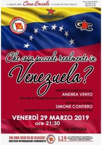 in-venezuela-29-marzo-19-prc-pi